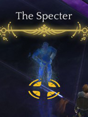 the-specter-torment